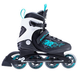 K2 Women's Kinetic 80 Pro Inline Skates