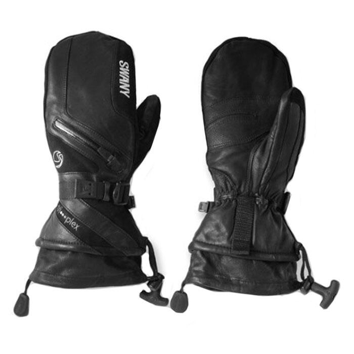 Swany Women's X-cell II Mittens