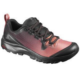 Salomon Women's Vaya Hiking Shoes