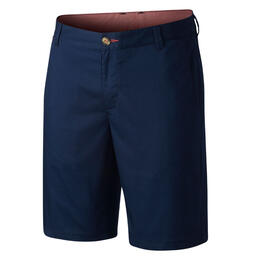 Columbia Men's Harborside 6
