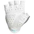 Pearl Izumi Kids' Kids Select Cycling Gloves alt image view 2