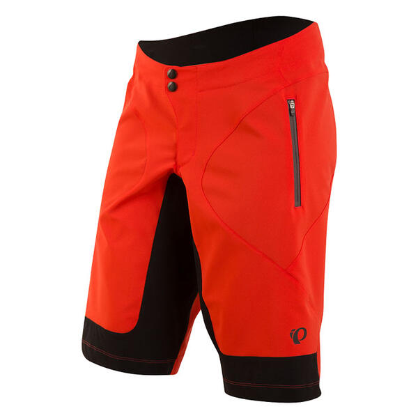 Pearl Izumi Women's Elevate Cycling Shorts