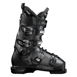 Atomic Women's Hawx Ultra 85w Ski Boots '19