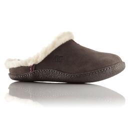 Sorel Women's Nakiska Slide Apres Ski Slippers