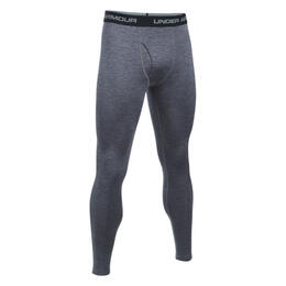 Under Armour Men's Base 2 Crew Pants
