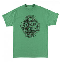 O'neill Men's Patty T-shirt