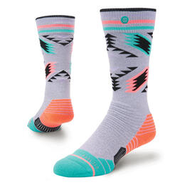 Stance Girl's Chick A Dee Socks