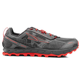 Altra Men's Lone Peak 4.5 Trail Running Shoes