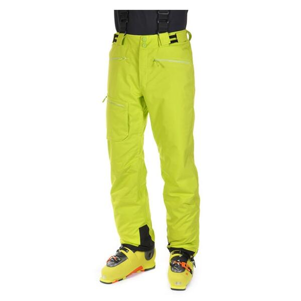 Volkl Men's Team Ski Pants