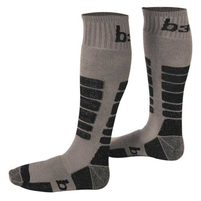 B360 Board Ultimate Snowboard Socks
