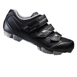 Shimano Women's SH-WM52 Off-Road Sport MTB Cycling Shoe