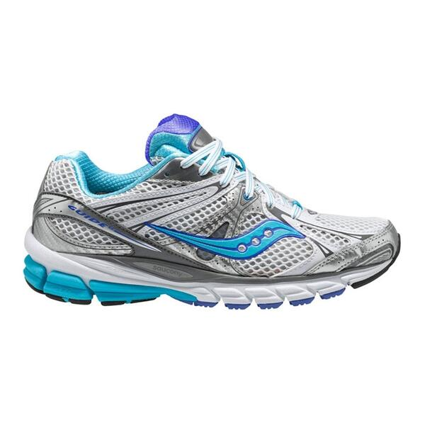 Saucony Women's Guide 6 Running Shoes