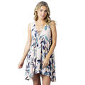 Rip Curl Women's Palm Day Dress