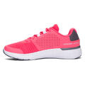 Under Armour Girl's Micro G Fuel Running Sh