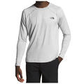 The North Face Men's Hyperlayer Flash Dry L