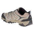Merrell Men's Moab FST Leather Hiking Boots