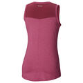 Columbia Women's Place To Place Tank