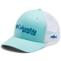 Columbia Men's Pfg Mesh Snap Back Cap alt image view 1