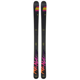 Dynastar Men's Menace 98 Skis '20