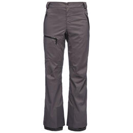 Black Diamond Men's BoundaryLine Shell Pants