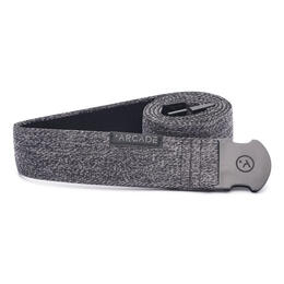 Arcade Belts Men's The Decoy Casual Belt