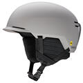 Smith Men's Scout Mips Snow Helmet