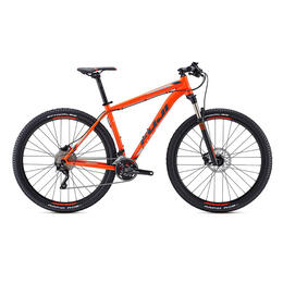 Fuji Tahoe 29 1.5 Mountain Bike '16