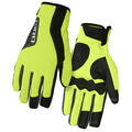 Giro Men's Ambient 2.0 Cycling Gloves alt image view 1