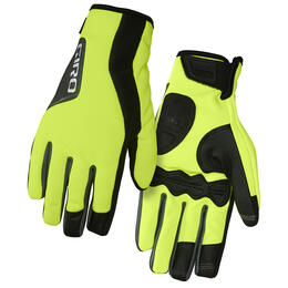 Giro Men's Ambient 2.0 Cycling Gloves