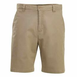Woolrich Men's Vista Point Eco Rich Shorts