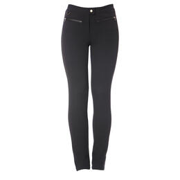 Erin Snow Women's Jes Eco Racer Pants