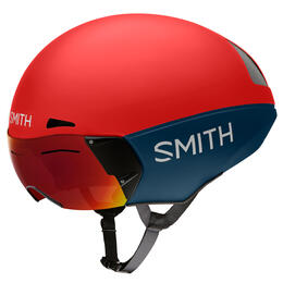 Smith Podium TT Mips Cycling Helmet