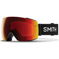 Smith Men's I/o Mag Snow Goggles