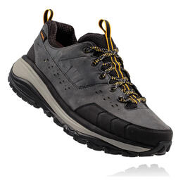 Hoka One One Men's Tor Summit WP Hiking Sho