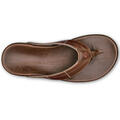 OluKai Men's Hokule'a Kia Casual Sandals alt image view 7