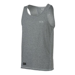 Oakley Men's Exposure Training Tank Top