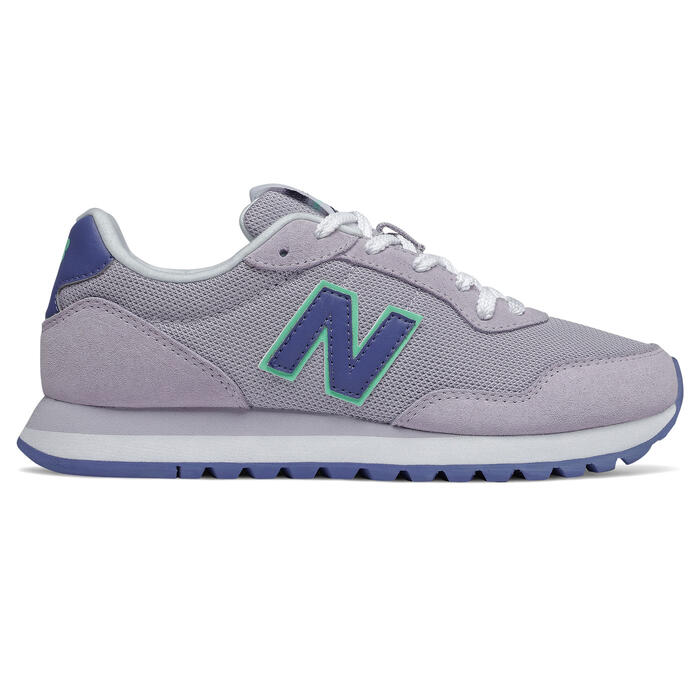 New Balance Women's 527 Casual Shoes