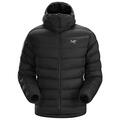 Arc`teryx Men's Thorium Ar Hoodie Jacket Pilot alt image view 2