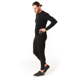 Smartwool Men's Merino Sport 250 Leggings