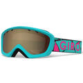 Giro Boy's Chico Snow Goggles