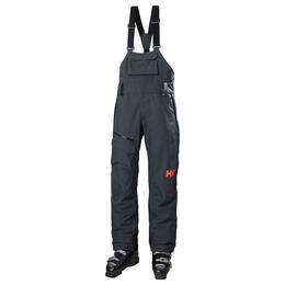 Helly Hansen Women's Powderqueen Snow Bib Pants