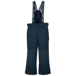 Kamik Kids' Harper Snow Pants