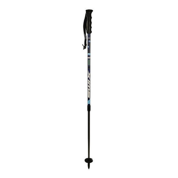 Swix Junior Adjustable Ski Poles