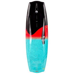 Liquid Force Trip With Index 8-12 Bindings Wakeboard '20