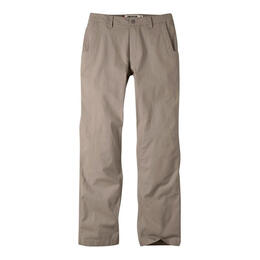 Mountain Khakis Men's All Mountain Pants