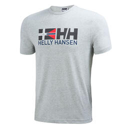 Helly Hansen Men's Jotun Graphic Tee Shirt