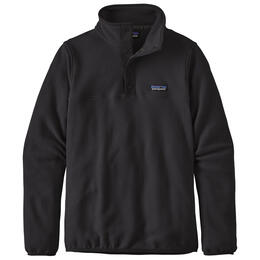 Patagonia Women's Micro D™ Snap-T™ Pullover