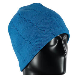 Spyder Men's Nebula Hat