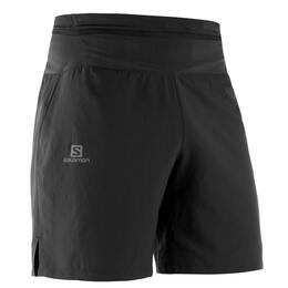 Salomon Men's Xa Training Short Training Shorts