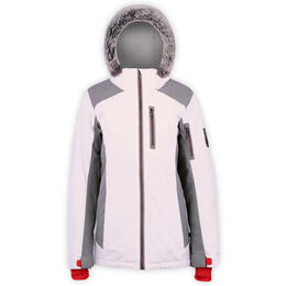 Boulder Gear Women's Josie Jacket